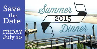 summerdinner2015_STD