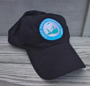 Baseball Hats $10.00