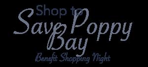 shopSPB_header